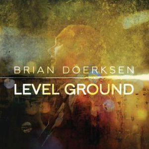 Level Ground - album