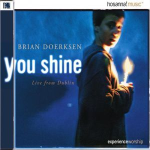 You Shine - album