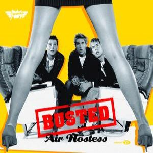 Air Hostess Album