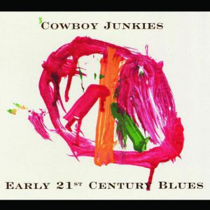Early 21st Century Blues Album