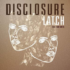 Latch - album