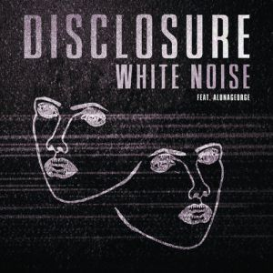 White Noise - album