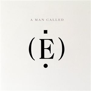A Man Called E - album