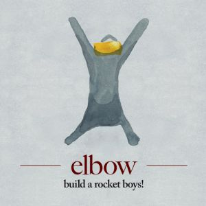 Build a Rocket Boys! Album