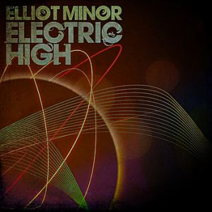 Electric High - album