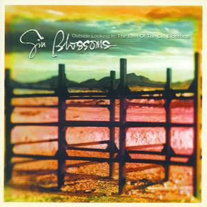 Outside Looking In: The Best of the Gin Blossoms - album