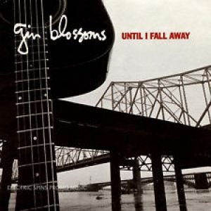 Until I Fall Away - album