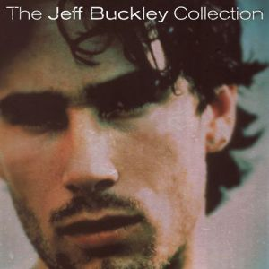 The Jeff Buckley Collection Album