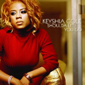 Shoulda Let You Go Album