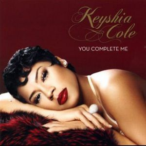 You Complete Me Album