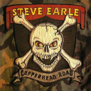 Copperhead Road Album