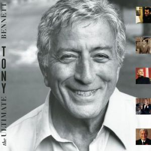 The Ultimate Tony Bennett Album
