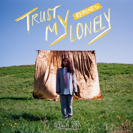 Trust My Lonely Album