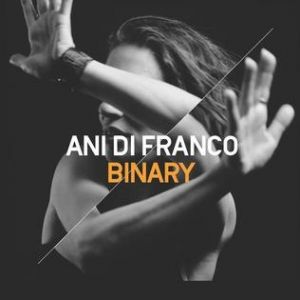 Binary Album
