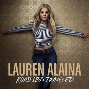 Road Less Traveled Album
