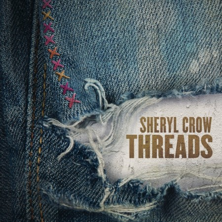 Threads Album