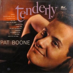 Tenderly Album