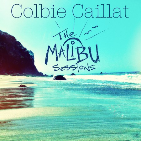 The Malibu Sessions Album