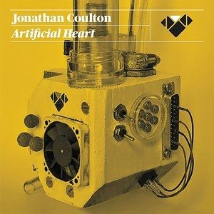Artificial Heart Album