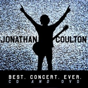 Best. Concert. Ever. Album