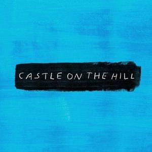 Castle on the Hill Album