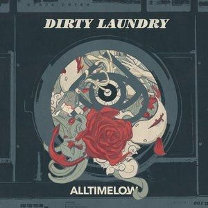 Dirty Laundry Album
