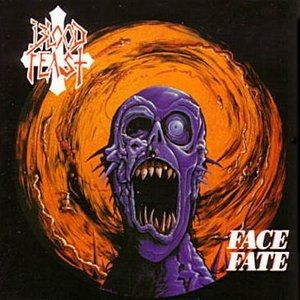 Face Fate Album
