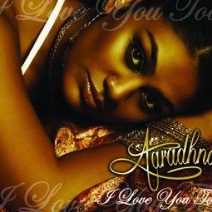 I Love You Too Album