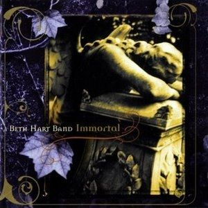 Immortal Album