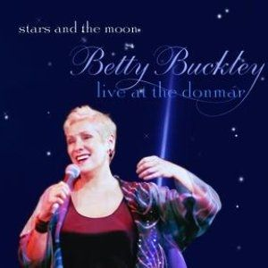 Stars And The Moon - Live At the Donmar Album