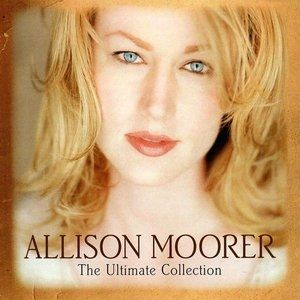 The Ultimate Collection Album