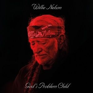 God's Problem Child Album
