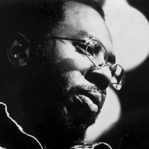 Curtis Mayfield Kung Fu